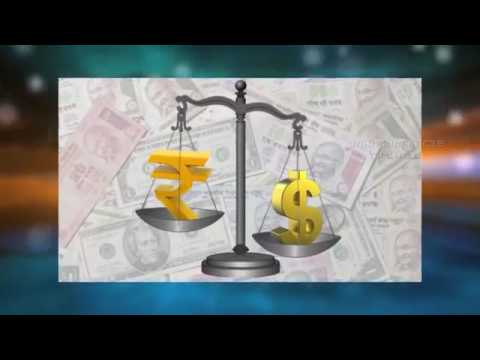Currency indian rupee to dollars