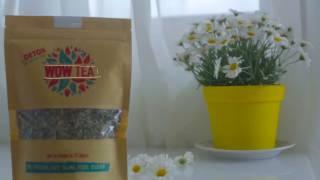 WOW TEA ROMANIA - Floral Promo 2016 Summer(Comenzi online pe www.wowtea.ro Telefon: 0746200408 E-mail: comenzi@wowtea.ro., 2016-10-29T15:29:46.000Z)