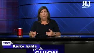 Mentiras y verdades de Keiko Fujimori - SIN GUION con Rosa María Palacios - 07/03/2018 KEIKO 検索動画 27