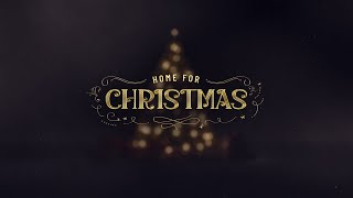 Lakeview Gospel Centre | Home for Christmas