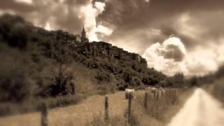 """I Know These Hills"" - Kevin Costner ft. Sara Beck w/lyrics"
