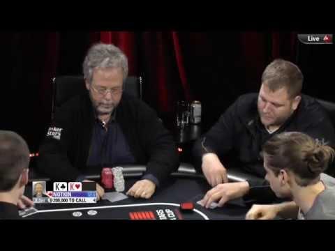 Видео Online casino promotions no deposit