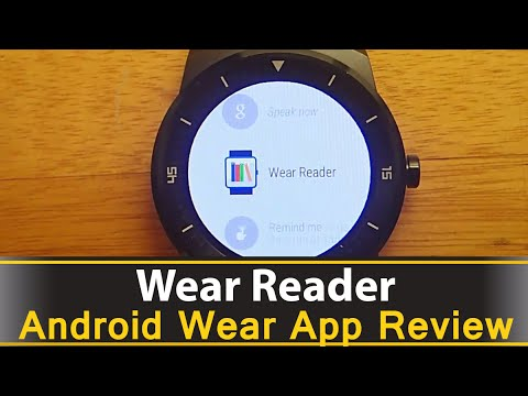 wear-reader---android-wear-app-review