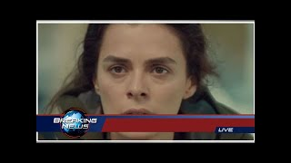 Kadın Canlı İzle FOX: Kadın 22. Yeni Bölüm İzle