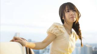 皆さんもう知ってると思いますが、麻衣子さんのメジャーデビューが決定...