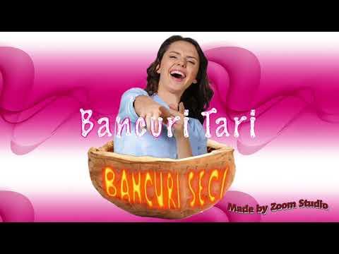 Colectie de Bancuri Seci 2018 - Bancuri Tari