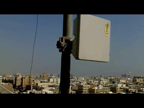 khobar city.mp4