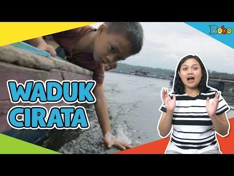 waduk-cirata---plta-terbesar-di-asia-tenggara---indonesiaku