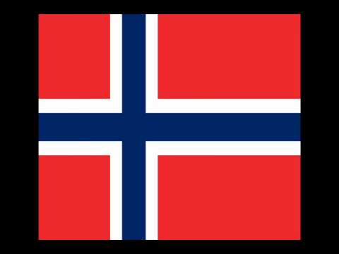 Top 35 Countries. 29 - Norway