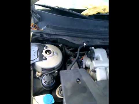 2003 Jaguar X Type V6 Engine Diagram How To Waterproof X Type Tcm And Location Youtube