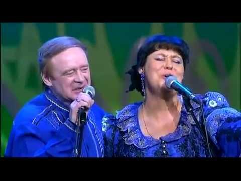 Играй, гармонь в Кремле! 30 лет в эфире! Полная версия ©2016