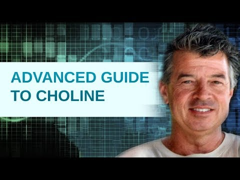 advanced-guide-to-choline-in-nootropic-stacks