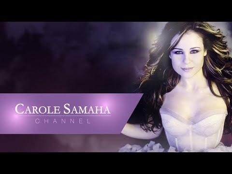 Carole Samaha - Italaa Fiyi / كارول سماحة - اتطلع في