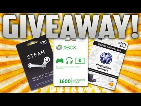 RACE TO MASTER PRESTIGE LVL45 WITH PSN AND XBOX GIVEAWAYS!!!