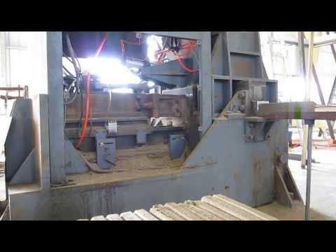 Sell Grass straw pellet machine, Grass straw pellet mill price-ZHANGQIU YULONG MACHINE CO.,LTD