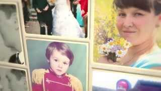 Руслан и Юлия  вместе 15 лет - видеоальбом - Almazstudio(, 2015-09-16T12:09:35.000Z)