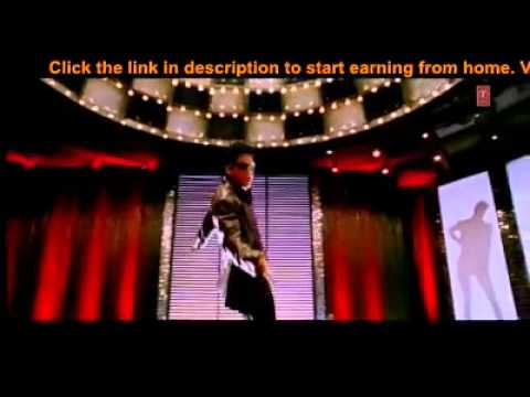 Zaraa Dil Ko Thaam Lo Full Song) Don 2  Shahrukh Khan _ Lara Dutta