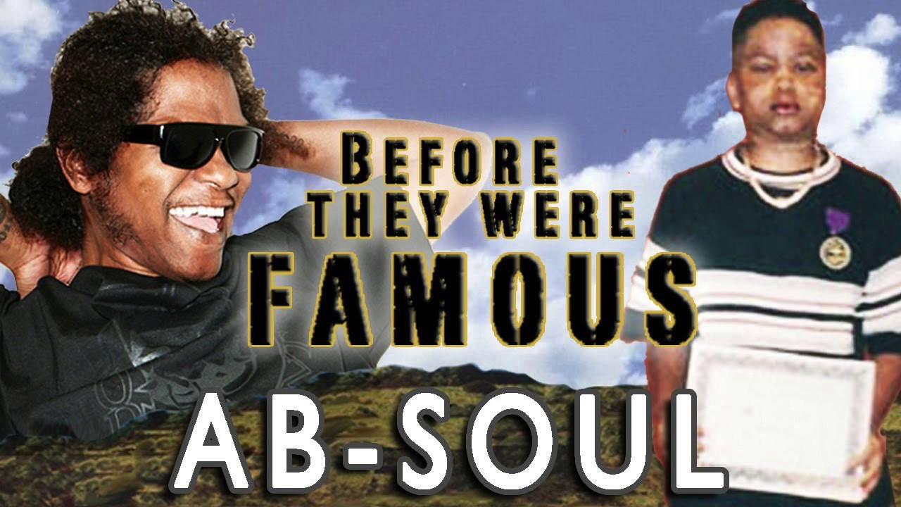 ab-soul long term 1 & 2 download