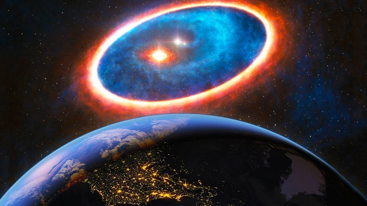 10 astronomical events that will happen in your lifetime youtube