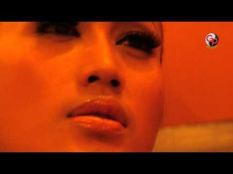 Melinda - Jangan Bohongi (full screen image)