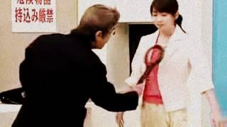 Repeat youtube video Comedy Japan 2