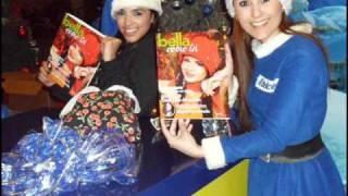 Revista Bella como tú