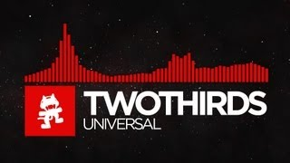 Repeat youtube video [DnB] - TwoThirds - Universal [Monstercat Release]