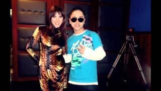 SEXO SEGURO (SE SIENTE BIEN RICO) - DJ RAULITO & DJ BRYANFLOW ►REGGAETÓN ÉXITO 2012