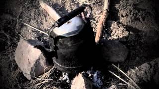 Straneke Havînê (Bir Yaz Şarkısı) Fragman