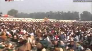PUNJABI NAZM INDIAN-PERSENTED BY-KHALID-QADIANI.flv
