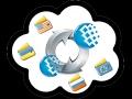 Обмен   Webmoney, через внутреннюю биржу Exchanger.