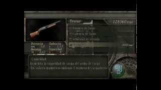 Guía Resident Evil 4 (Parte 10):Las primeras plagas