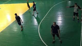 Чемпионат г Балаково по мини футболу на призы ТМ Милена ЛФК Фортуна Феникс