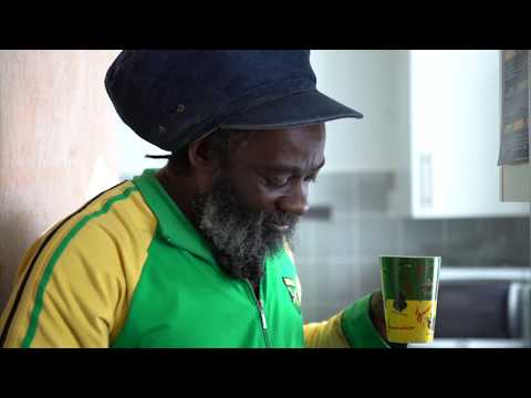 Life After Prison - Staying Out with Blacker Dread
