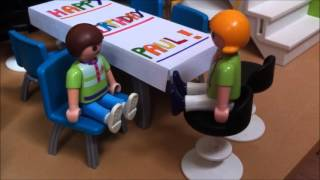 film playmobil n 12 1 4 bon anniversaire paul