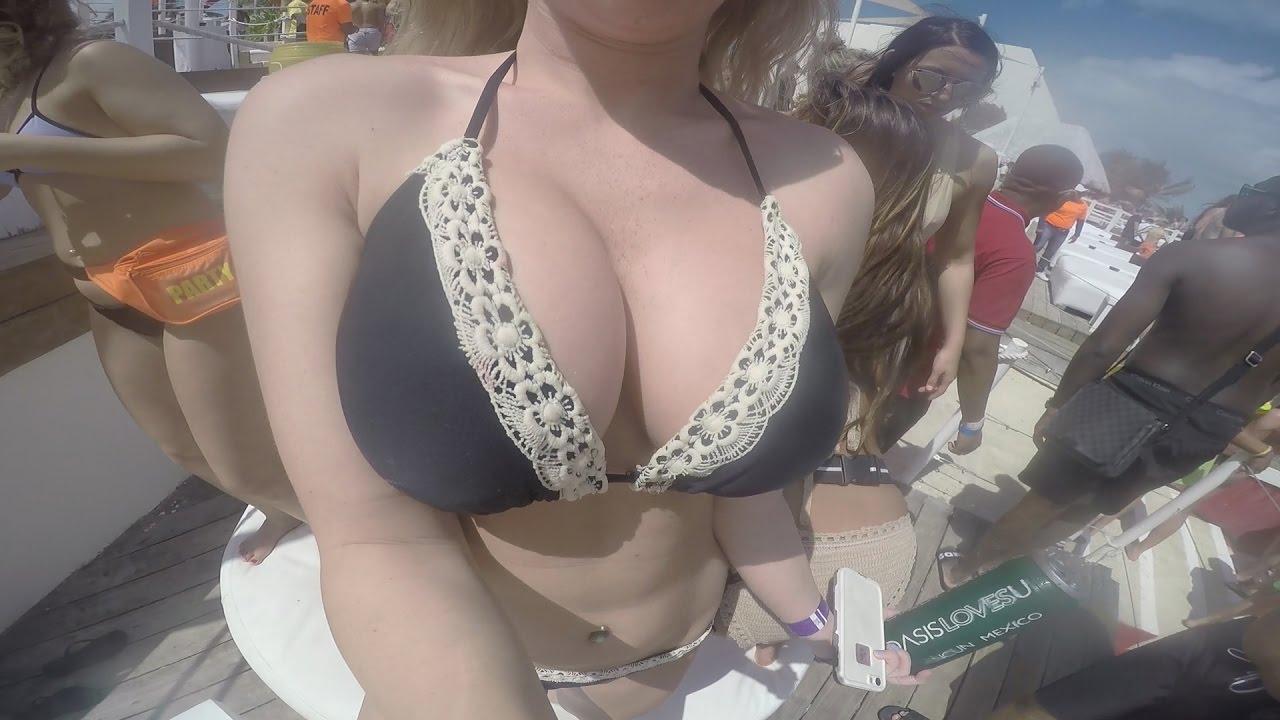 Natalya rudakova pussy pic