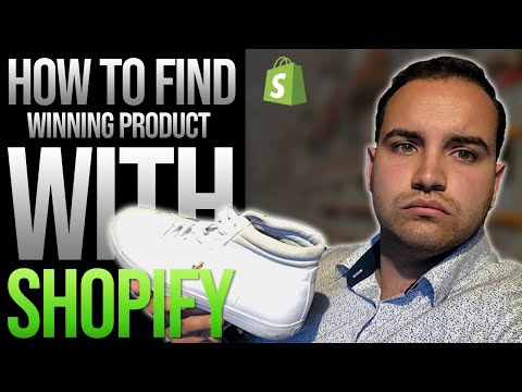 Viral Vault Review - How To Find Winning Shopify Products (2019)