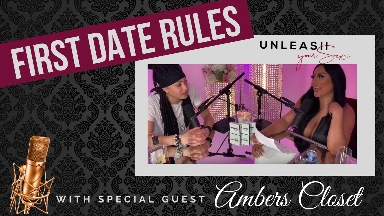 Download First Date #1 rule | Season 2 Episode 8 (Part 2 of 2)