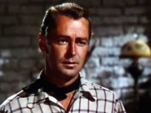 Image Result For Alan Ladd Branded Full Movie