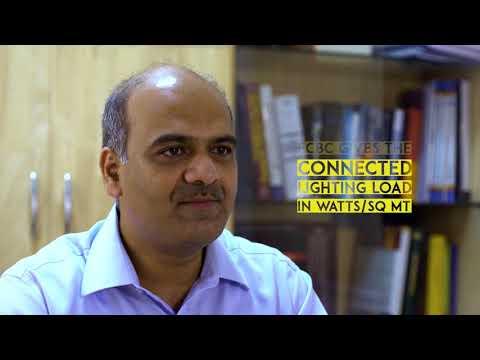 ECBC Implementation - Hyderabad Model (ASCI-IIIT-NRDC) UNDP-BEE-GEF-TSREDCO Support