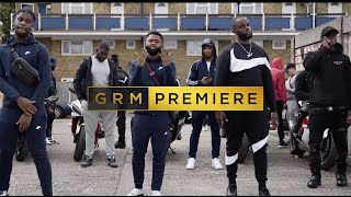 Belly Squad ft. RV - Change [Music Video] | GRM Daily