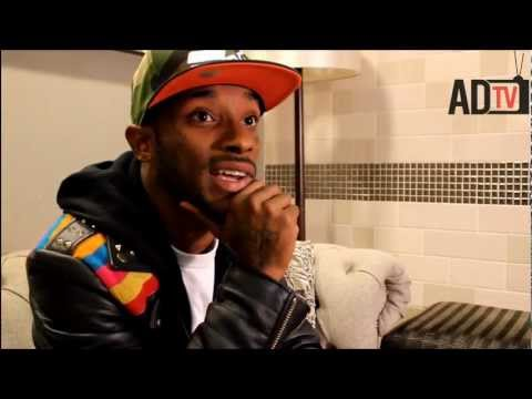 "@AmaruDonTV Discuss ""Mixtapes and Downloads"" FT Angel, Smiler, Ms Dynamite, Maxsta"