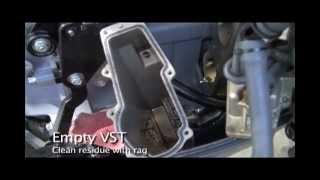 Mercury 115HP EFI 4 Stroke Yamaha F115HP 4 Stroke Gasket Intake