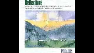 Reflections Instrumental Interludes I Integrity Music 1995 (fulldisc)