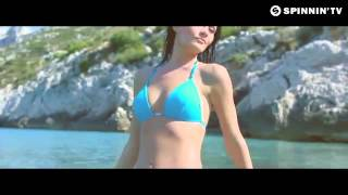 Repeat youtube video Edward Maya feat. Lika - Coturo Official Video