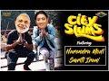 DIVINE - City Slums ft. Narendra Modi & Smriti Irani Mashup Whatsapp Status Video Download Free