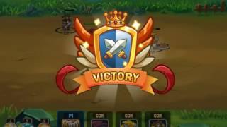 Могучий рыцарь 4 | могучие рыцари онлайн | игры для мальчиков могучий рыцарь