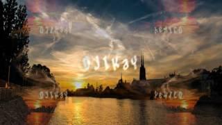 Nate57 X Gzuz - Hitzefrei (Light it Up Remix) | DJIkaY