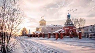 Алла Пугачева - Приглашение на закат