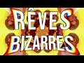 RÊVES BIZARRES ORELSAN Ft DAMSO ORICLIP mp3